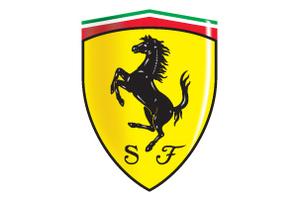 Με την υποστήριξη της Ferrari έκθεση αυτοκινήτου στην Κροατία
