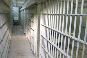 Υψηλόβαθμό στέλεχος των φυλακών Τρικάλων συνελήφθη με κοκαΐνη