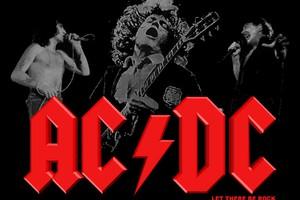 Τα 20 καλύτερα ροκ τραγούδια όλων των εποχών