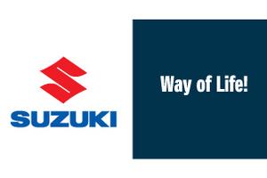 Ανακαλούνται μηχανές Suzuki
