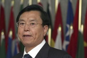 Εποικοδομητική η συνεργασία Κίνας με Ιράν