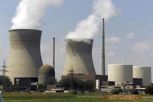Παράταση για τα πυρηνικά ζήτησε η Μέρκελ