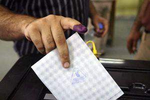 Το Ιράν εμποδίζει τον σχηματισμό κυβέρνησης στο Ιράκ