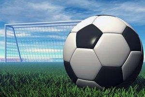 Προβλήματα με το νόμο για γνωστό ποδοσφαιριστή