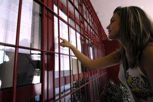 Ένοπλη ληστεία σε τράπεζα που στεγάζεται στο «Γ. Γεννηματάς»