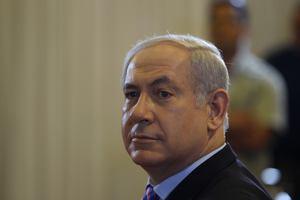 Η ομιλία του Τζον Κέρι εκνεύρισε τον ισραηλινό πρωθυπουργό