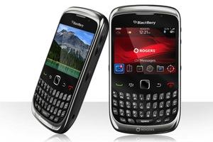 Τα BlackBerry 7 «πεθαίνουν» στον ύπνο