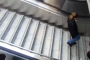 Άρχισαν τα όργανα στο μετρό…