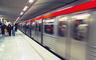 Στάση εργασίας σήμερα σε μετρό, ηλεκτρικό, λεωφορεία και τρόλεϊ