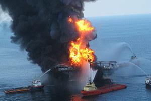 Ποσό ρεκόρ θα καταβάλει η BP για τη μόλυνση του Κόλπου του Μεξικό