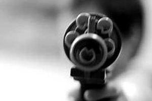 Μυστήριες δολοφονίες