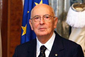 Συνεχίζεται το πολιτικό θρίλερ στην Ιταλία