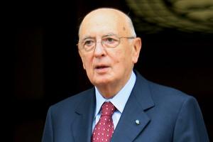 Ενοχλημένος ο πρόεδρος της Ιταλίας από τη γερμανική δικαιοσύνη