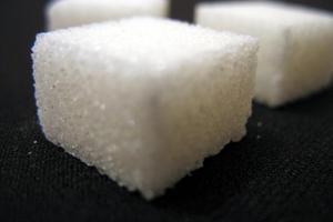 Τροφές που περιέχουν «κρυμμένη» ζάχαρη