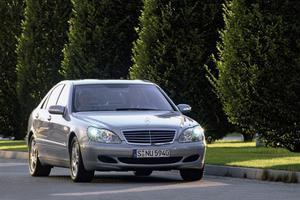 Μειώθηκαν οι τουρκικές εξαγωγές αυτοκινήτων