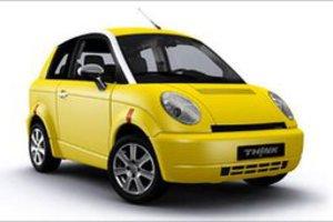 Αποτυχία τα ηλεκτρικά αυτοκίνητα στην Ισπανία