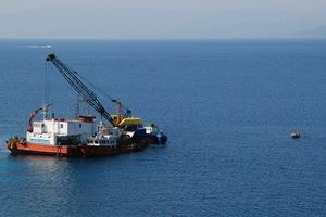 Παράταση διαγωνισμού για την ηλεκτρική διασύνδεση της Κρήτης με την Αττική