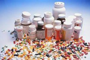 Έρευνα για διαφθορά στις φαρμακοβιομηχανίες