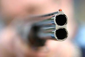 Πυροβόλησε κατά ζευγαριού μετά από καβγά