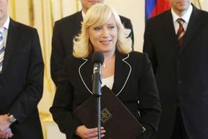 Η Σλοβακία λέει «όχι» στην εξαίρεση από τον ESM