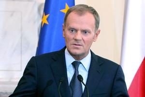«Υποκριτική η στάση της Ευρώπης»