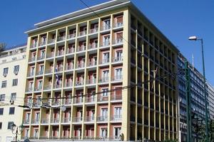 Καταγραφή των αναγκών τους ζητά από τους δήμους το υπουργείο Εσωτερικών