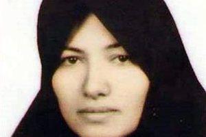 Έκκληση διασήμων για την απελευθέρωση της Ιρανής