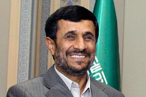 Συνέχιση του εμπλουτισμού του ουρανίου στο Ιράν