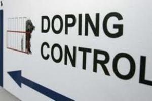 Χωρίς ντόπινγκ-κοντρόλ ο ελληνικός αθλητισμός!