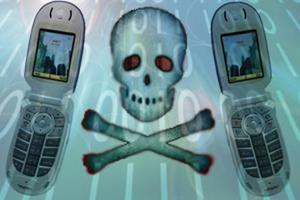 Ιός μολύνει smartphones με λειτουργικό android