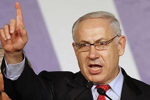 «Το Ισραήλ θα απαντήσει πιο σκληρά από πριν στην παραμικρή ρίψη ρουκέτας»