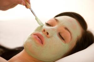 μάσκα ομορφιάς – Page 3 – Newsbeast 3d6c0010709