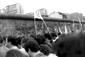 Το τείχος της ντροπής
