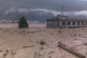 Τουλάχιστον 11 νεκροί από κατολισθήσεις και πλημμύρες στο Περού