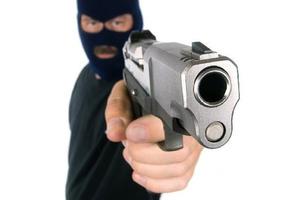 Ένοπλη ληστεία σε κοσμηματοπωλείο στο Μαρούσι