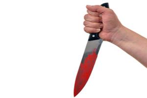 Άγριος φόνος στη Λέσβο