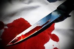 Ο δολοφονημένος επιχειρηματίας στον Βόλο δέχτηκε 46 μαχαιριές