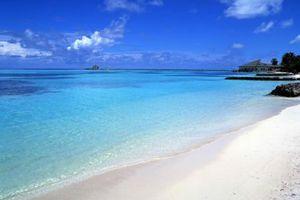 Οι εννέα καλύτερες παραλίες της Ελλάδας