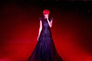 Η Rihanna  «σαρώνει» στη Νέα Υόρκη