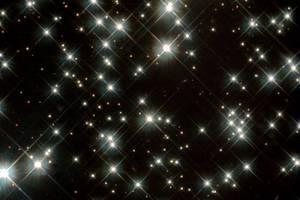 «Ξενάγηση» στον κόσμο των άστρων
