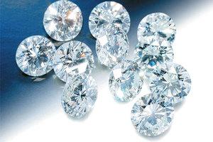 Βέλγος έκρυψε στο εσώρουχό του διαμάντια