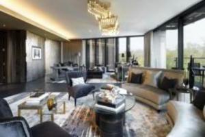 Το ακριβότερο διαμέρισμα στον κόσμο