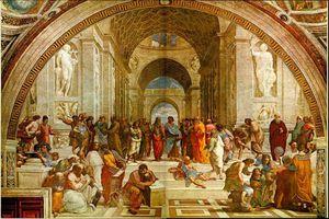 Η φοροδιαφυγή στην αρχαία Ελλάδα
