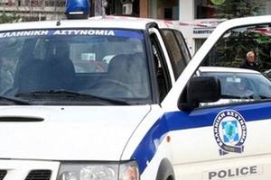 Κινηματογραφική σύλληψη ισοβίτη στην Κρήτη