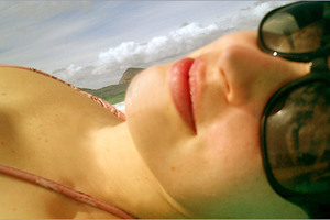 Τι πρέπει να ξέρετε για τα γυαλιά ηλίου