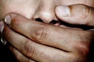 Κοινωνικός λειτουργός βίασε 114 άτομα!