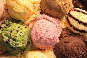 Το παγωτό είναι ναρκωτικό!
