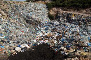 Δημοπρατείται η Μονάδα Επεξεργασίας Αποβλήτων στην Αλεξανδρούπολη