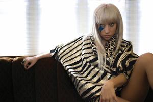 Εγκαταλείπει η Gaga το facebοοk!