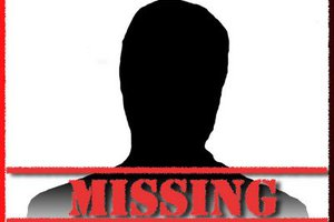 «Εξαφανίστηκε» δημοσιογράφος στην Ουκρανία